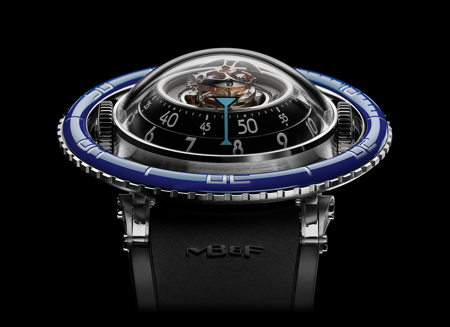 Watches_SIHH_Max Buesser and Friends_MBF_HM7_TiBlue_Face_preview