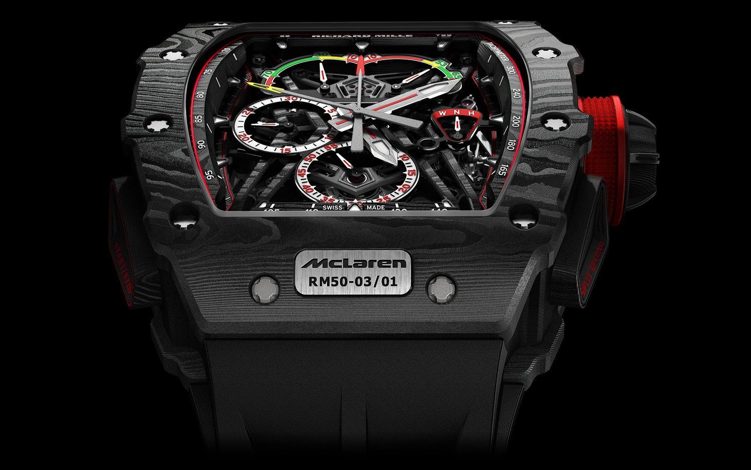 Watches_SIHH_Richard Mille_RM50-03_6H_RGB