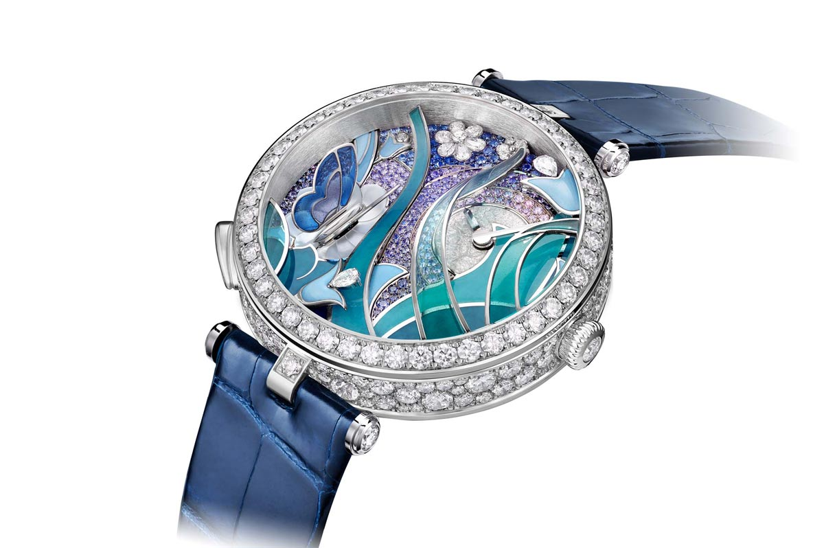 Watches_SIHH_Van Cleef & Arpels_Van-Cleef-&-Arpels-Lady-Arpels-Papillon-Automate-001