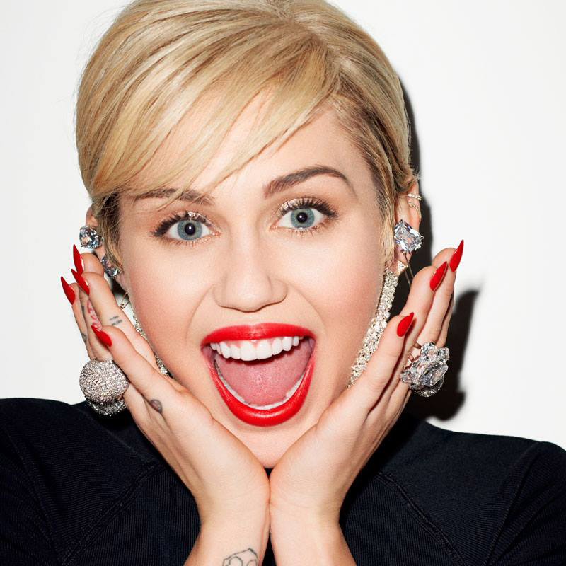 6-17_CS_Heno_Sif-Jakobs_Miley-Cyrus
