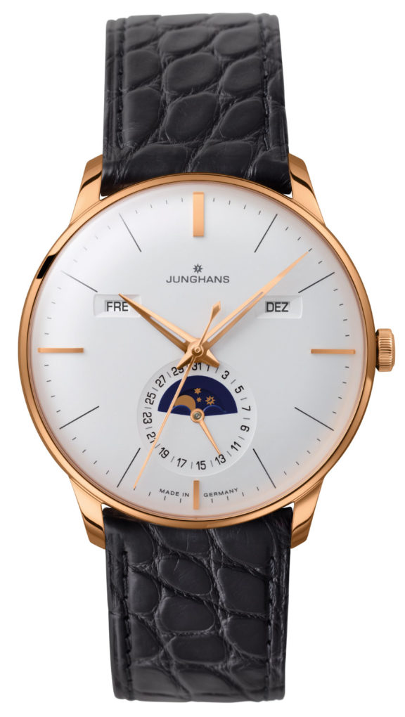 7-17_Watches-Junghans-Meister-Kalender