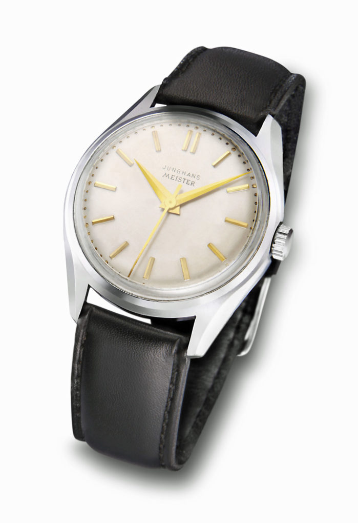 7-17_Watches_Junghans-Meister-vorne