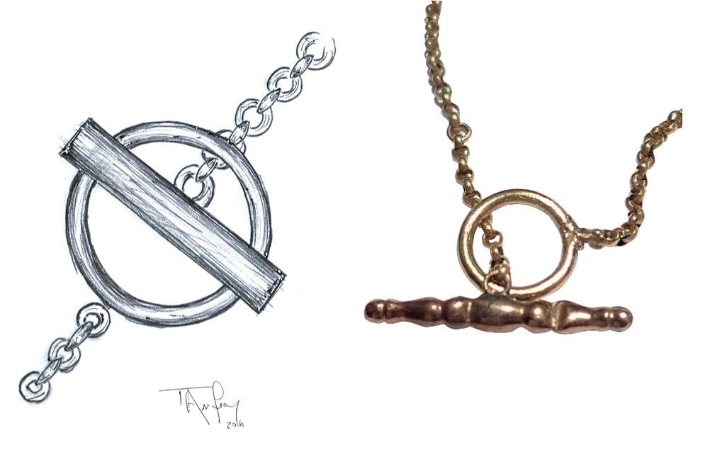 8-17_Jewellery_Lhistoire-du-fermoir_A05-fermoir-desclave