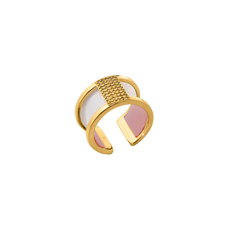 1-18_CS_Les-Georgettes_Les-Précieuses_Ring_Design-Barrette-Gold-finish-Ring