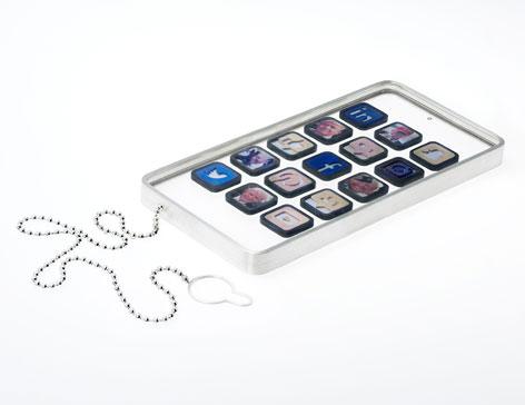 3-18_Jewellery_GSM_02-Wuethrich