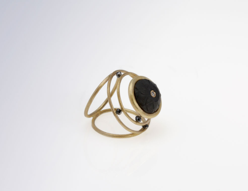 3-18_Jewellery_GSM_06-Huber