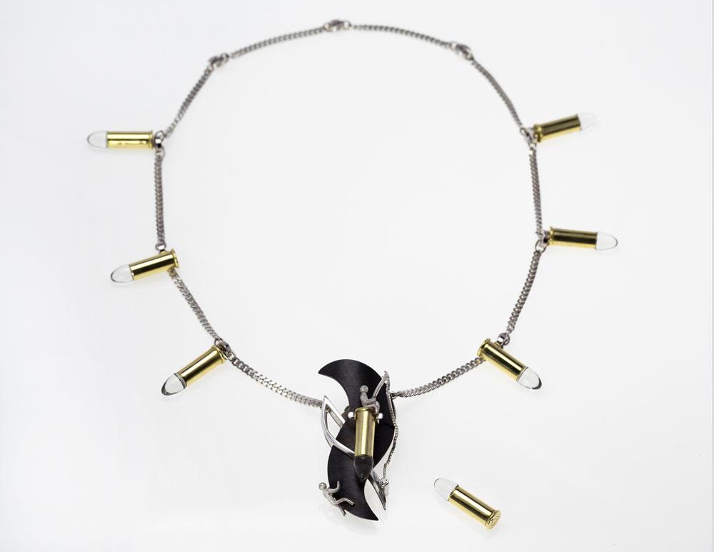 3-18_Jewellery_GSM_09-Battiston