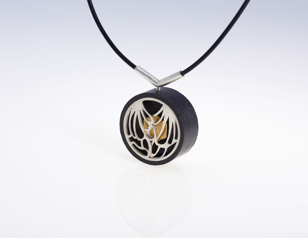 3-18_Jewellery_GSM_19-Lozeron_1