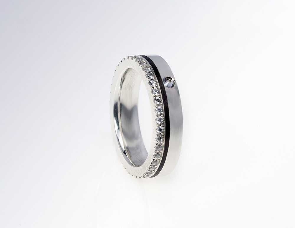 3-18_Jewellery_GSM_21-Combet
