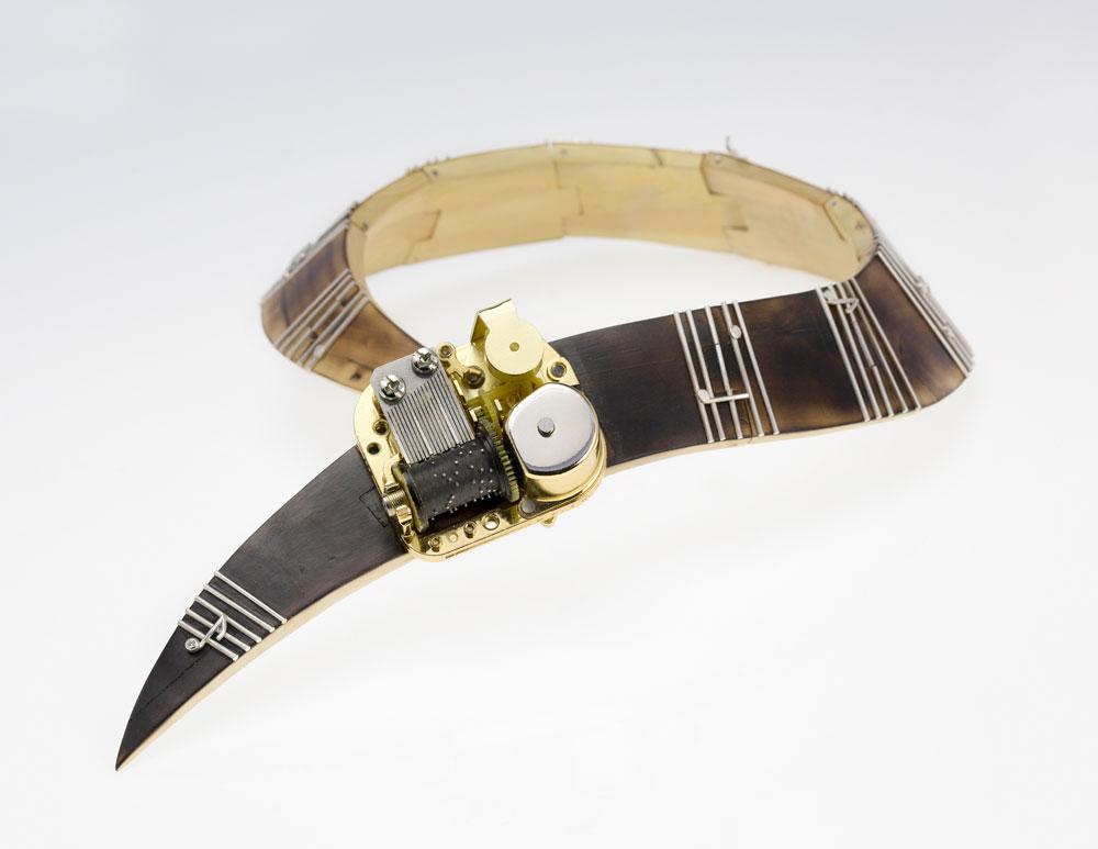 3-18_Jewellery_GSM_22-Buttet