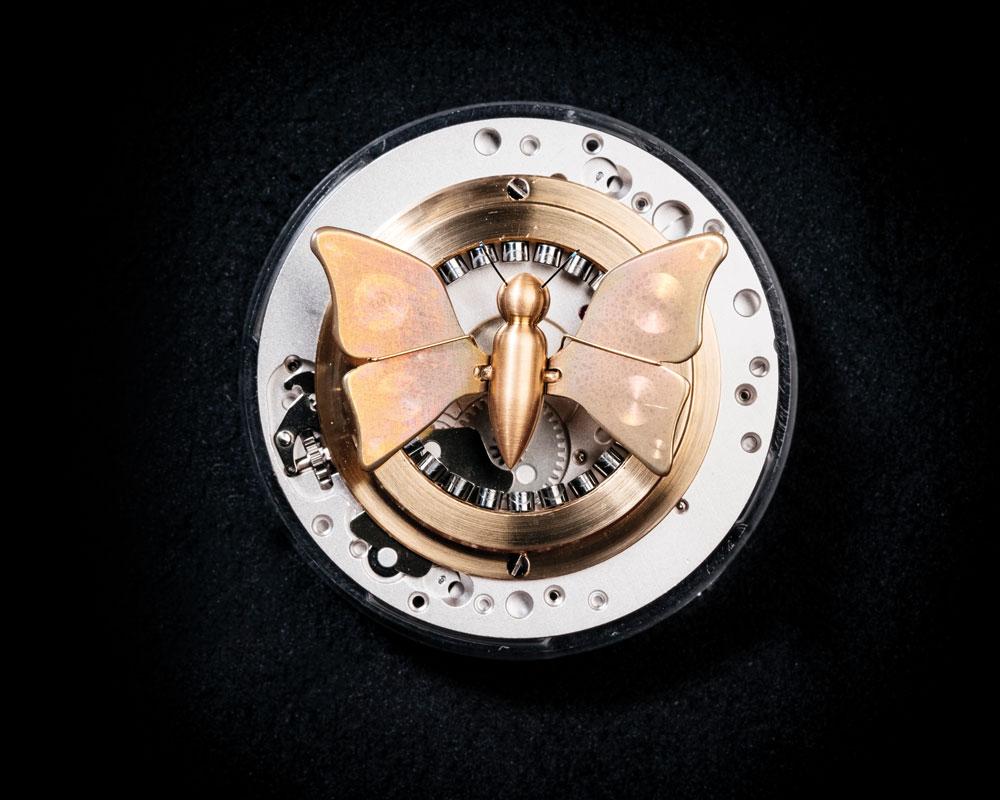5-18_Watches_IHC_Cartier_2eme-Prix
