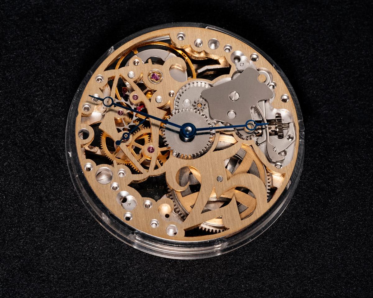 Watches_Cartier_3ème-Prix