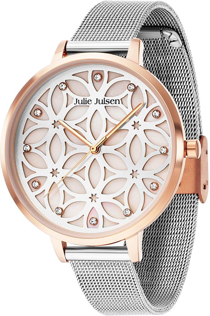 6-19_Coverstroy_Julie-Julsen-Uhren-(2)