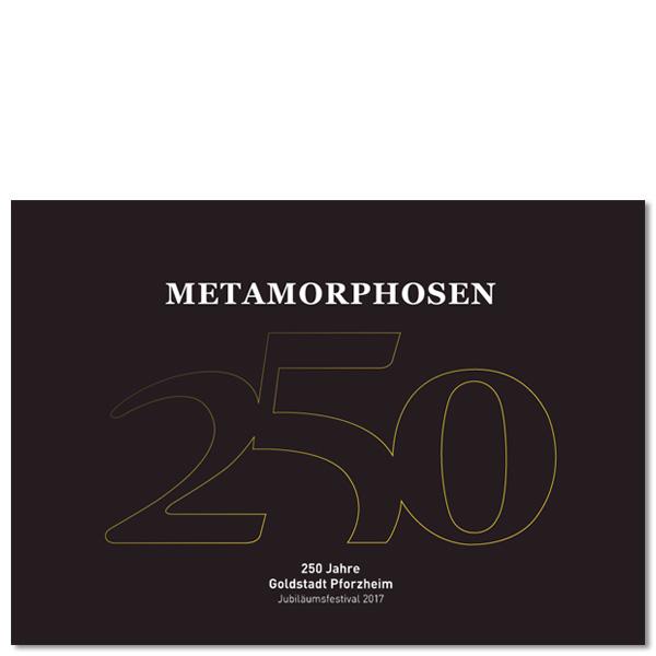 10145-metamorphosen-250-jahre-goldstadt-pforzheim