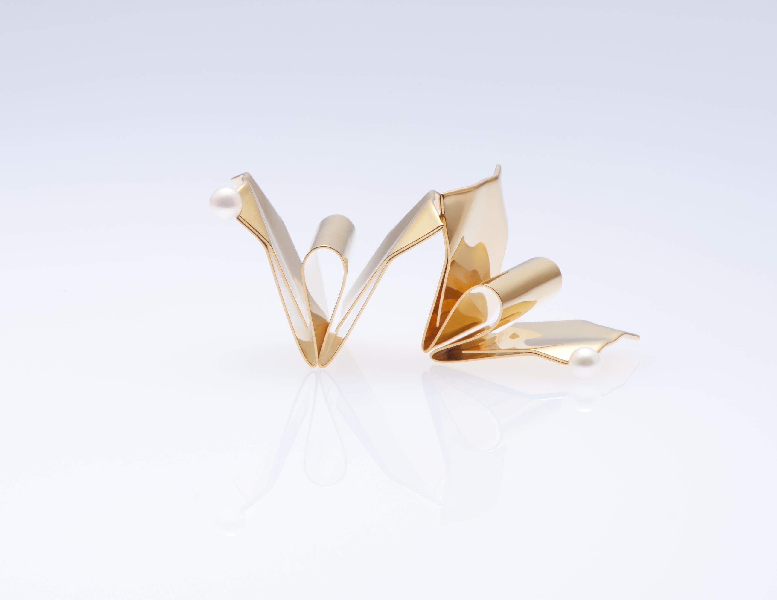 Jewellery_SGM_Konzeptpreis