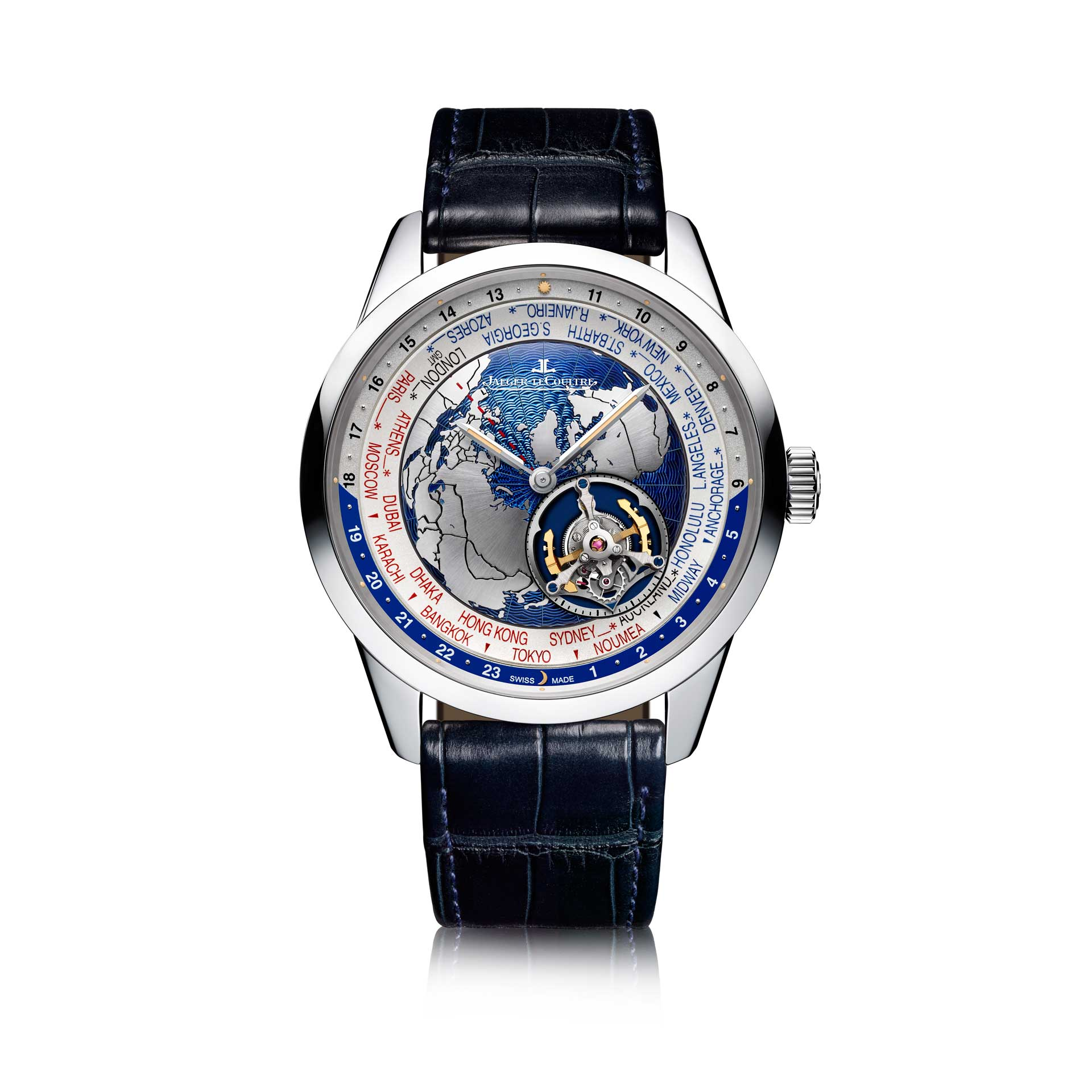 Watches_SIHH_Jaeger-LeCoultre_The-Age-of-the-Geophysic-28