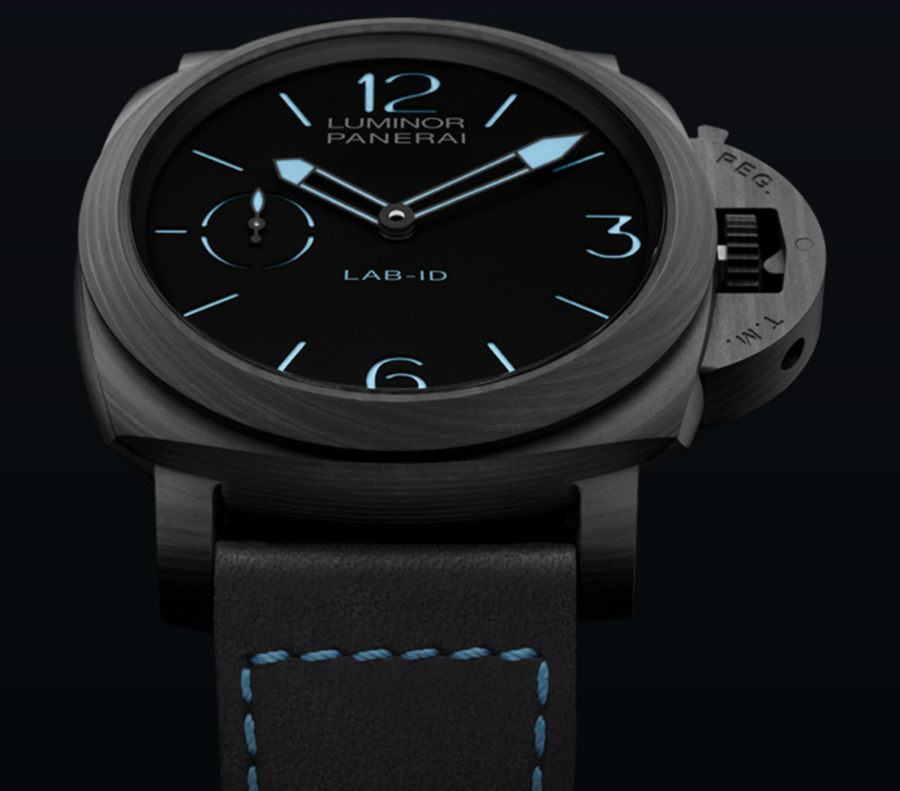 Watches_SIHH_Panerai-LAB-ID-Luminor-1950-Carbotech-3-Days-4