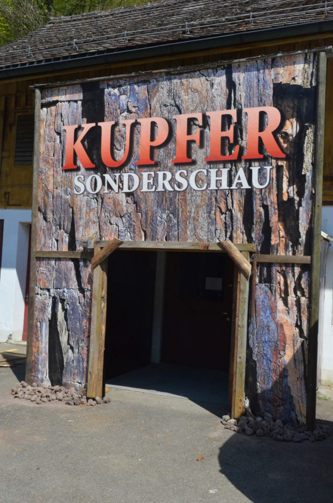 2017-05-12-Siber-Sonderschau-Kupfer3