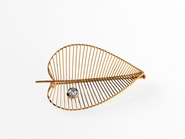 5-17_Jewellery_Landesmuseum_Burch-Korrodi_02-4---SZH-0087_LM-81616