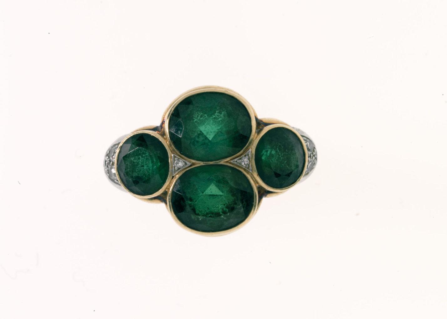 5-17_Jewellery_Landesmuseum_Guebelin_03-5---DIG-39907_LM-873011
