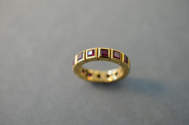 5-17_Jewellery_Landesmuseum_Hansen_01-1---SZH-0686_DSC0054