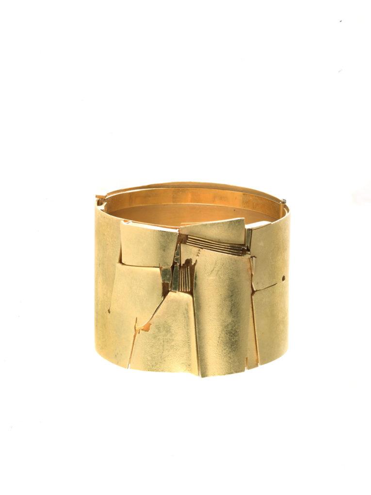 5-17_Jewellery_Landesmuseum_Zschaler_04-6---DIG-37856_LM-118487