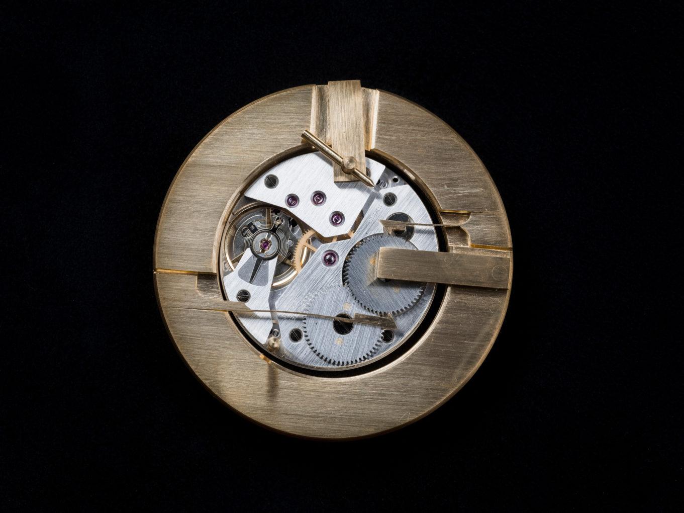 5-17_Watches_Cartier_3eme-Prix
