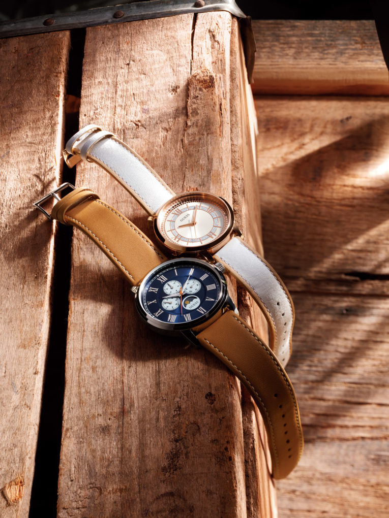 6-17_CS_Heno_Guess-Watches