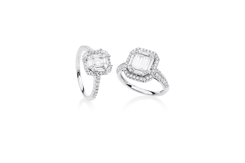 8-17_Jewellery_DiamondGroup_1