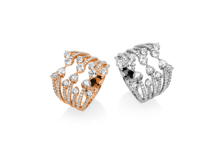 8-17_Jewellery_DiamondGroup_2