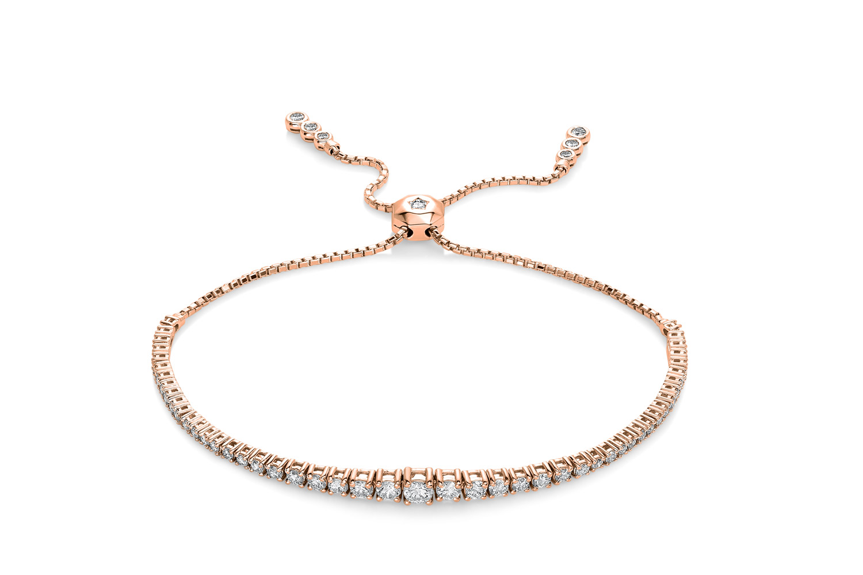 8-17_Jewellery_DiamondGroup_3