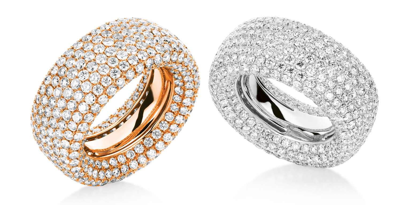 8-17_Jewellery_DiamondGroup_5