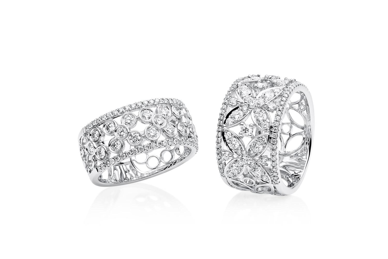 8-17_Jewellery_DiamondGroup_7