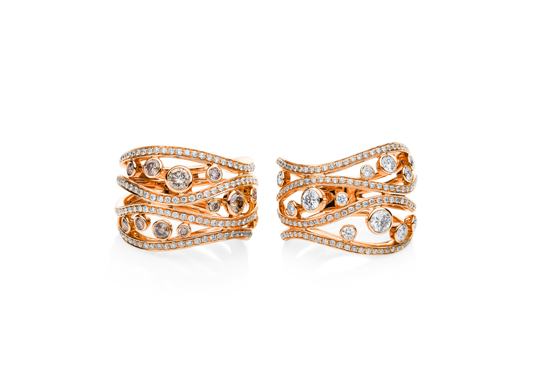 8-17_Jewellery_DiamondGroup_8
