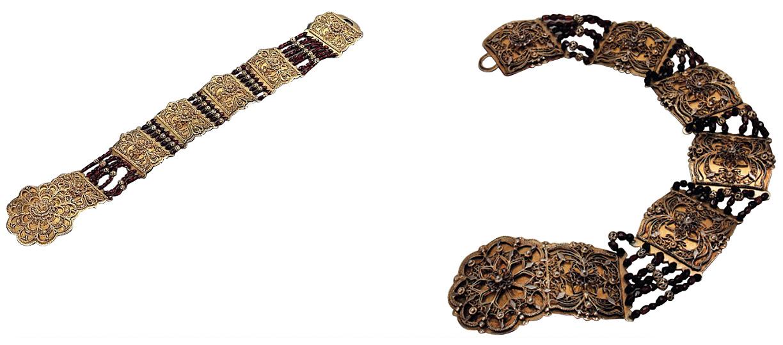 8-17_Jewellery_Lhistoire-du-fermoir_A04-fermoirs-suisse-Schwitz-Niedwald