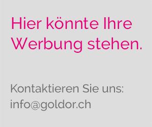 Bijoutier suisse emploi
