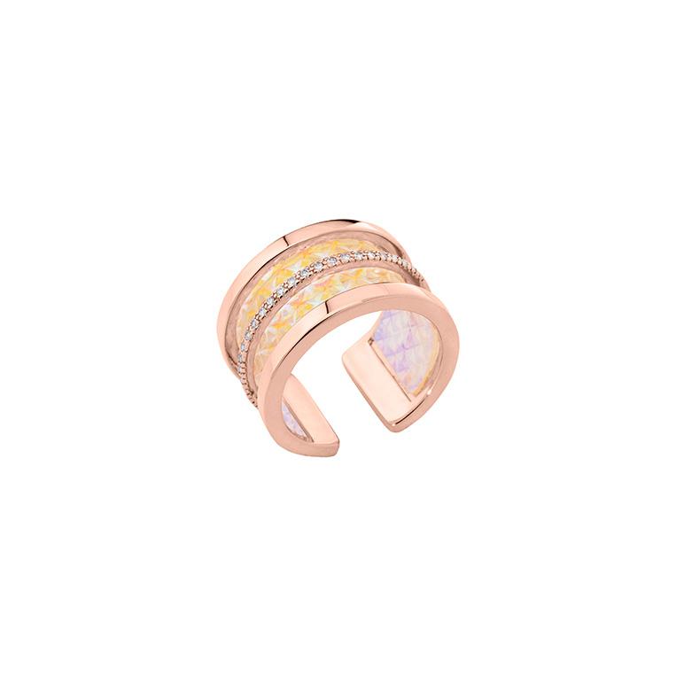 1-18_CS_Les-Georgettes_Les-Précieuses_Ring_Design-Parallèles-Rose-Gold-finish-Ring