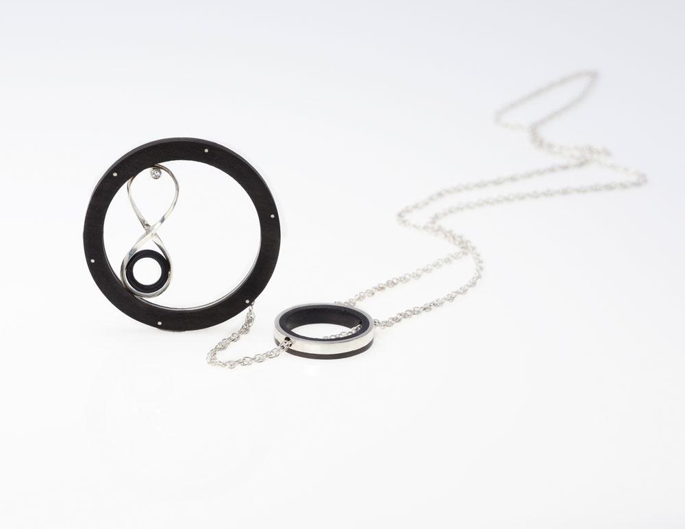 3-18_Jewellery_GSM_20-Kohler