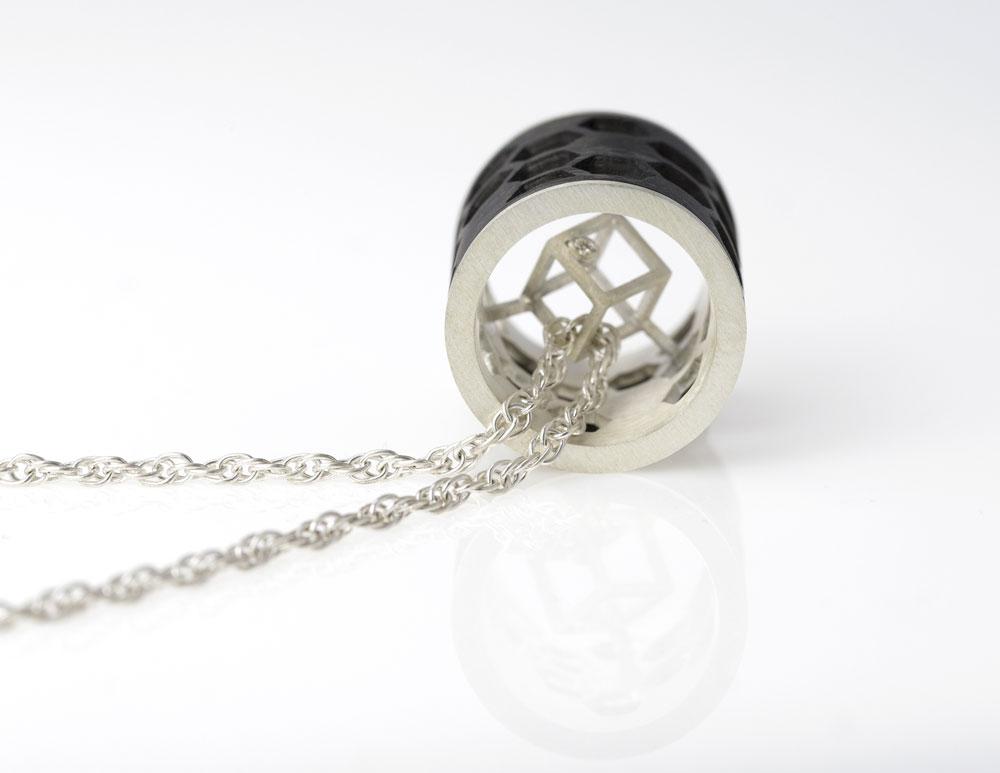 3-18_Jewellery_GSM_23-Girod_2
