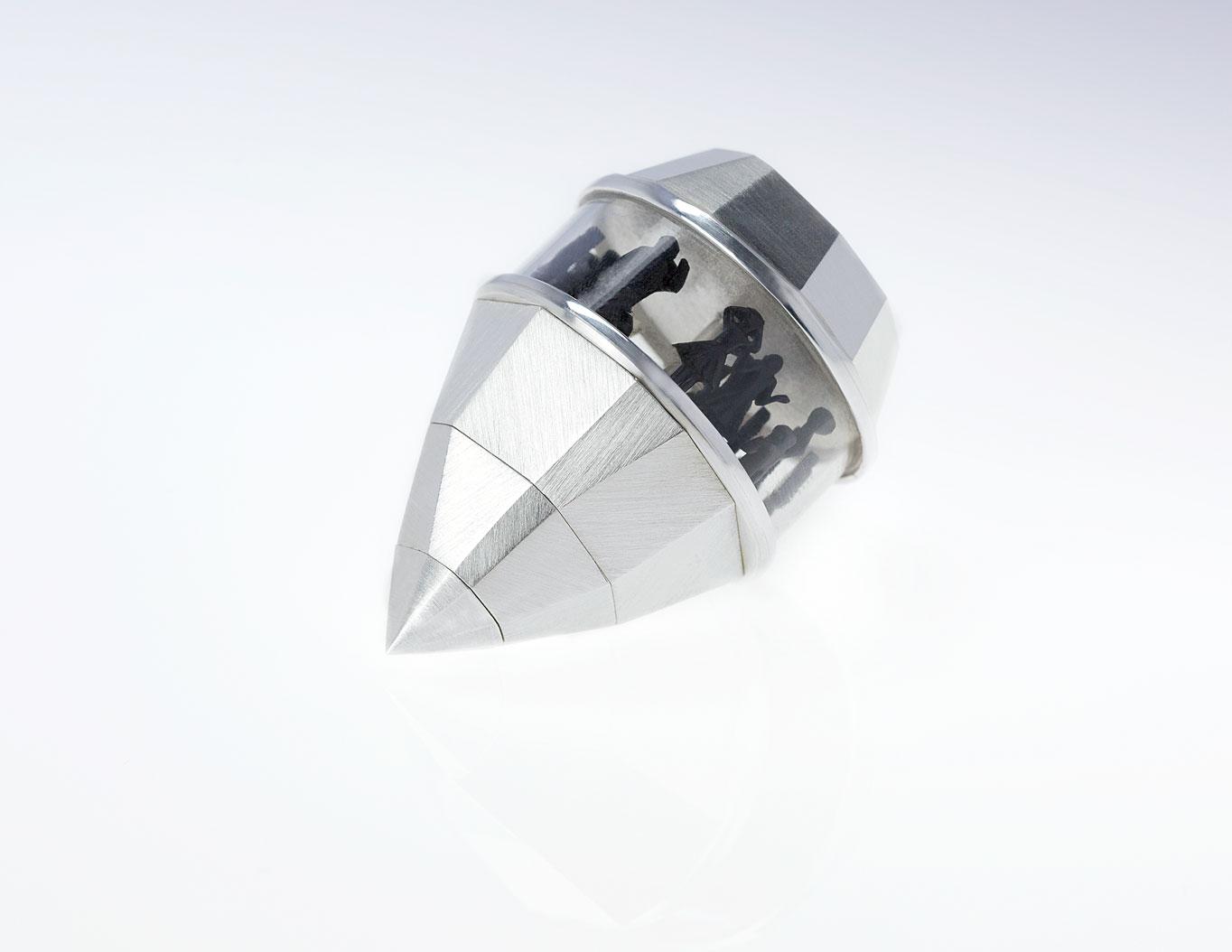 3-18_Jewellery_GSM_Jury-Preis