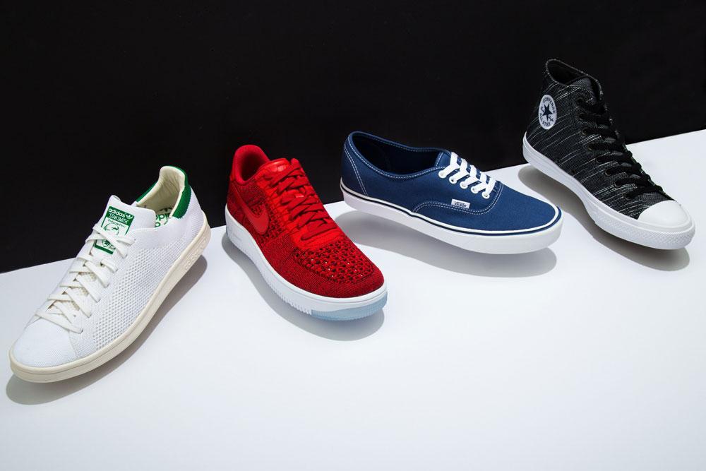 3-18_Special_Sommertrends_Luisa_Rossi_Sneakers