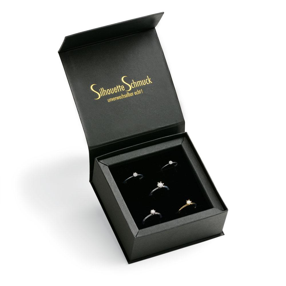 4-18_Jewellery_Silhouette_Jubilaeumsbox_Box-1-25ct