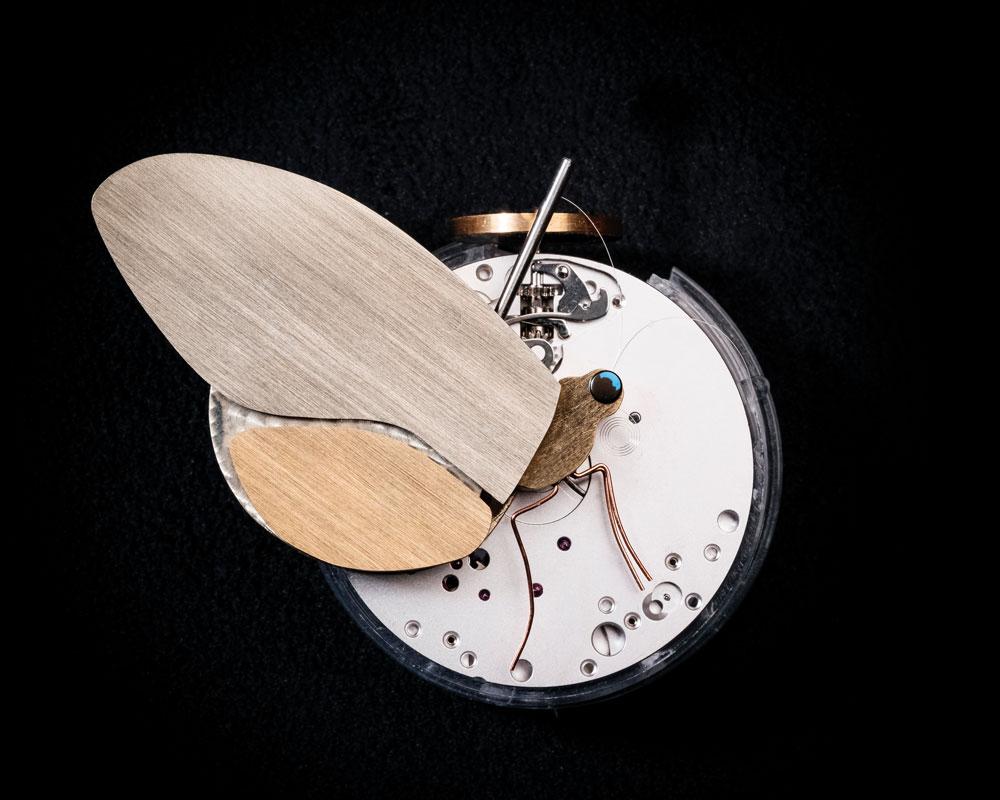 5-18_Watches_IHC_Cartier_1er-Prix_Markus-Wedlich