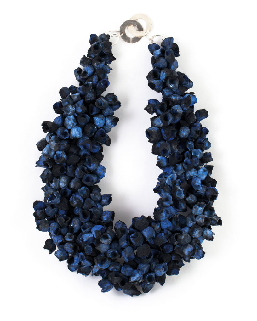 6-18_Jewellery_Tendence_MariaCarelli