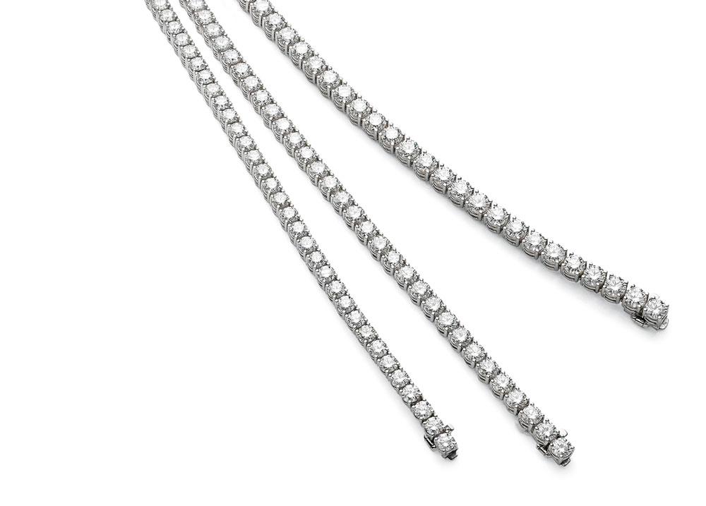 6-18_coverstory_Bracelets-Riviere