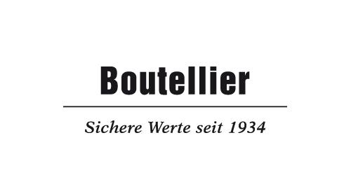 Boutellier - Jobs