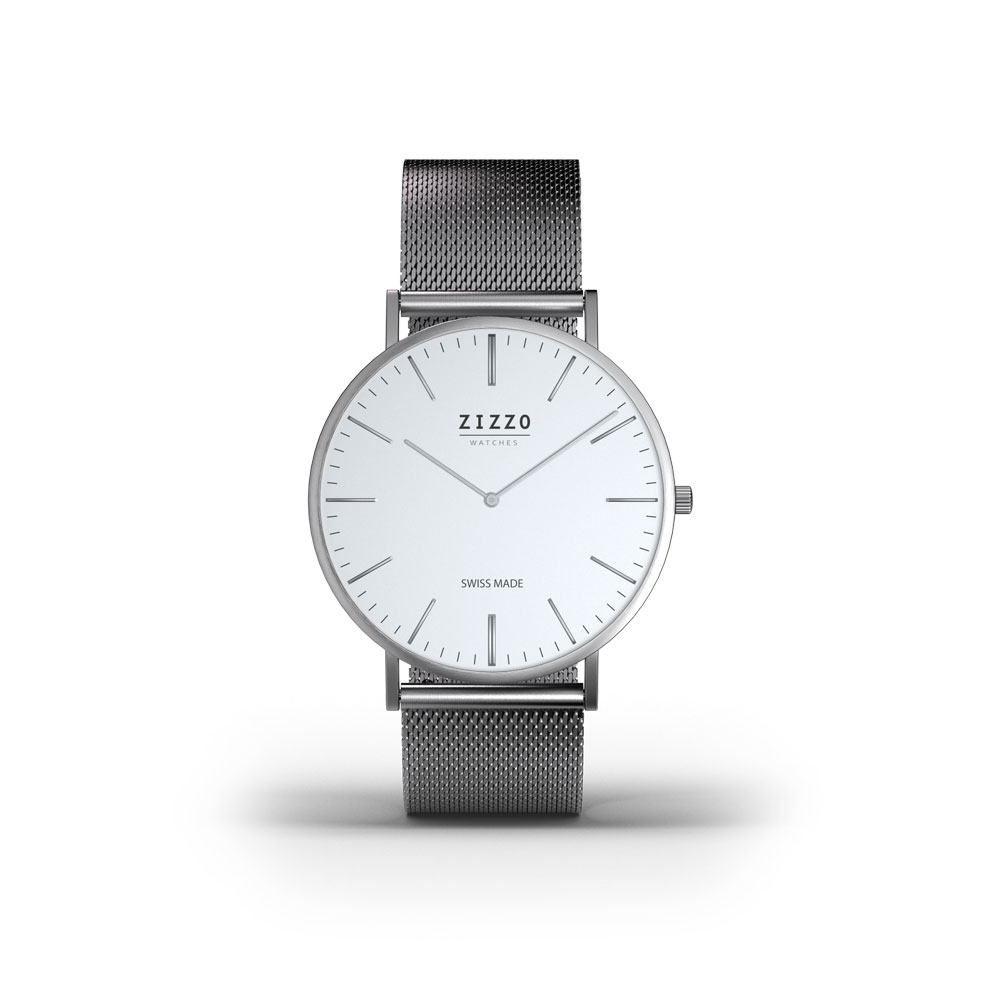 Zizzo Watches