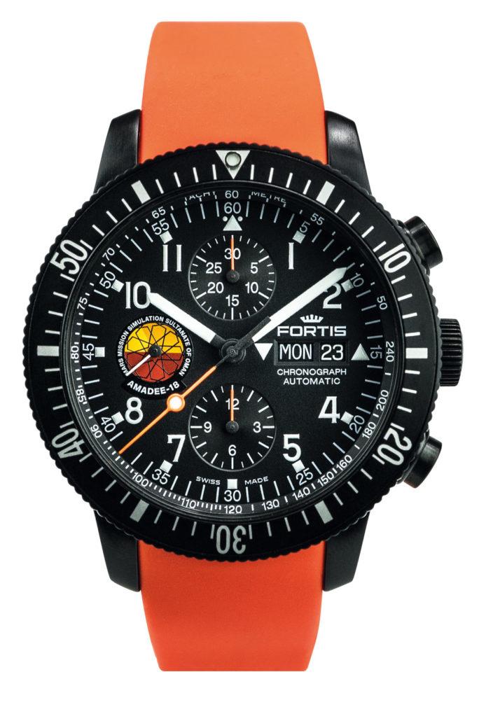 8-18-Watches_Fortis_Interview_Amadee-Silikon-Orange-(1-von-1)_freigestellt---Kopie