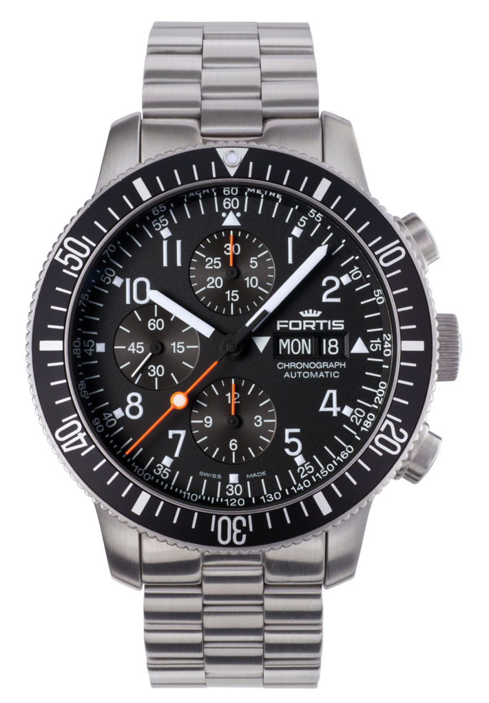 8-18-Watches_Fortis_Interview_Cosmonauts-Chronograph_638.10.11-M