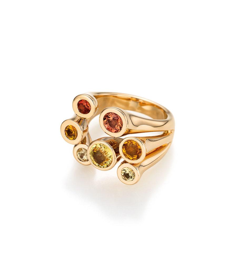 8-18-jewellery-bildstrecke-A.Odenwald_Karlotta